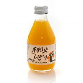 Shiranui juice - Short date Short best before dates