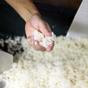 Sansho Dengaku white miso paste - Short date Short best before dates