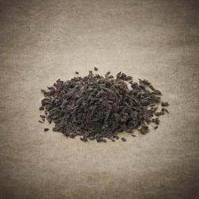 Shio Kombu seaweed flakes - Short date Short best before dates