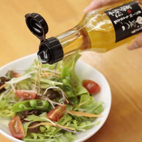Unroasted golden sesame oil - Short date Short best before dates