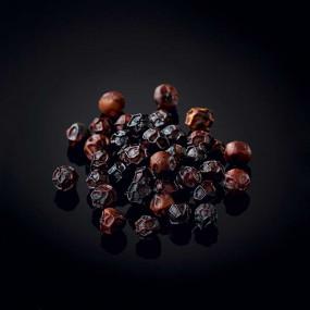 Poivre rouge cacao