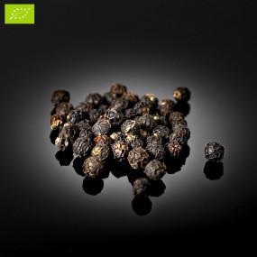 Condiment au vinaigre noir et à la prune ume 290ml