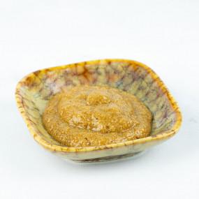 Carnival sweet mustard  Spices - Sansho - Mustard