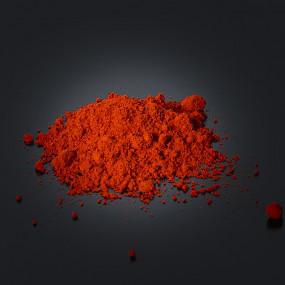 Paprika Pimentón de la Vera aigre-doux