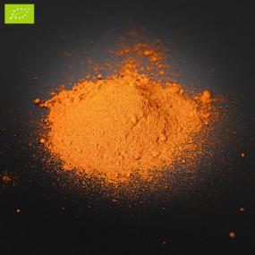 Paprika Pimentón de la Vera doux BIO*
