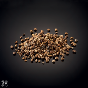 Graines de Cardamome verte du Guatemala