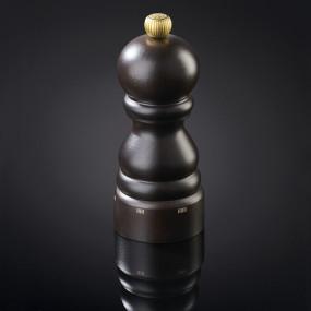 Manual pepper mill Peugeot PARIS 12 cm