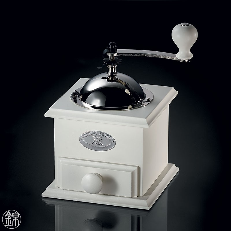 Peugeot Cottage coffee mill