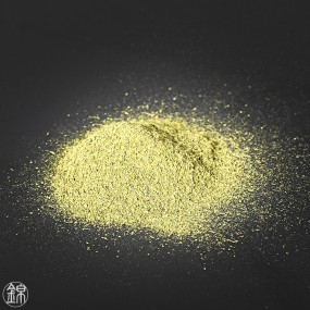 Hajuku blend rice vinegar - 1.8L
