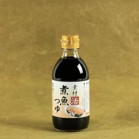 White miso sauce 150ml