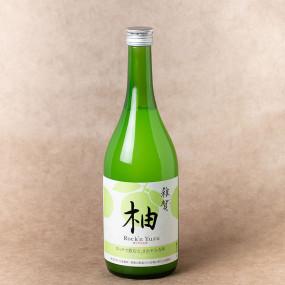 Tofu soyeux de soja accompagné de son sucre noir et kinako 115g
