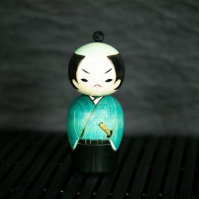 Miso Dengaku 100g