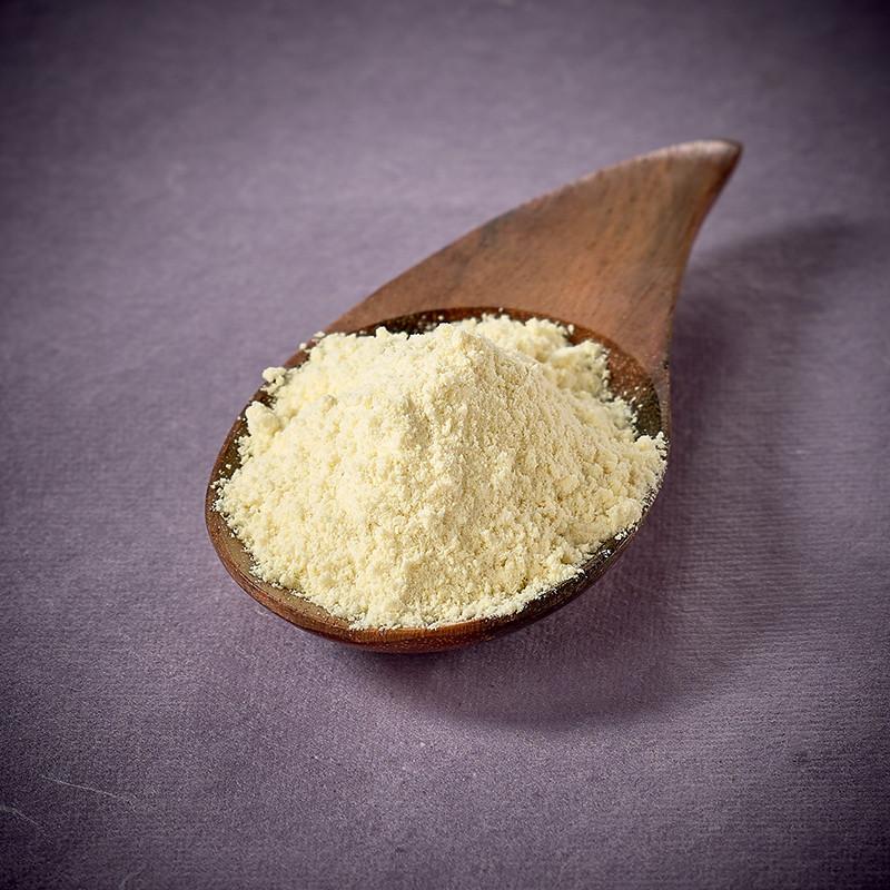Shikwasa juice powder