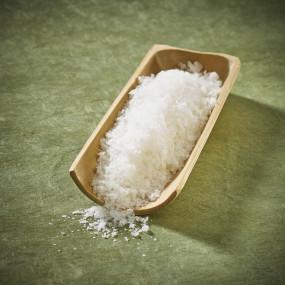 Chapelure Panko de riz