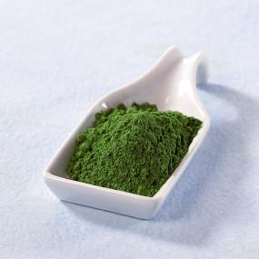 Organic Matcha tea from Nishio (Aichi) Premium quality* Tea