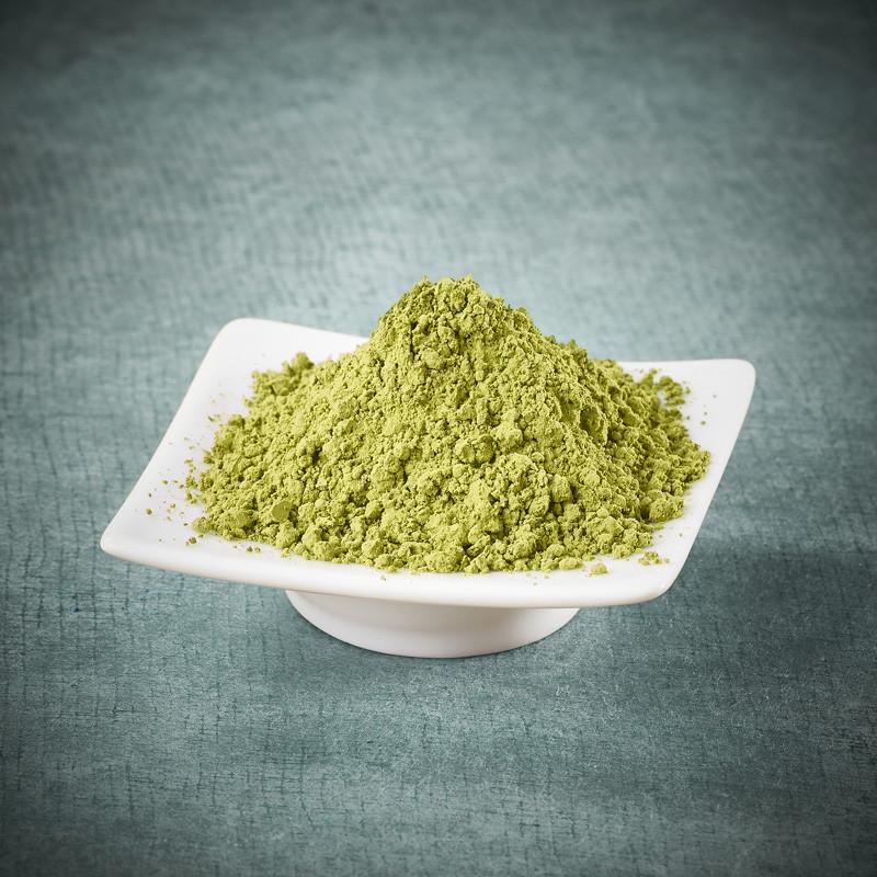 Thé Matcha Bio Tachibana* Le thé