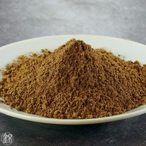 Roasted Hôjicha tea powder Tea