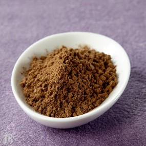 Barley tea powder Mugicha for pastries and ice creams