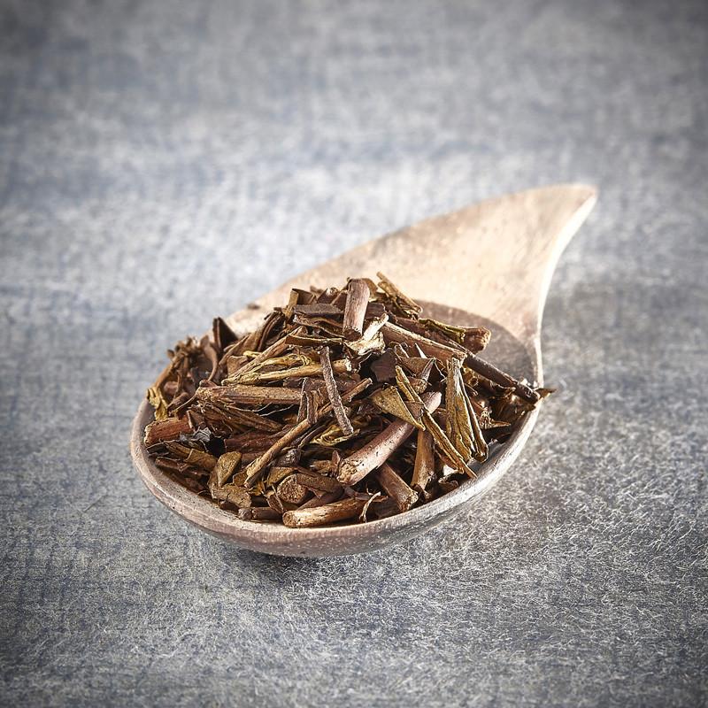 Thé Bancha Bio fermenté 3 ans* Le thé