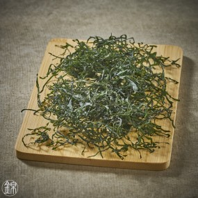 Salade d'algue Kombu tendre de Hokkaido Kombu