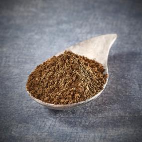 Thé bancha en poudre, fermenté 3 ans BIO, 40G*