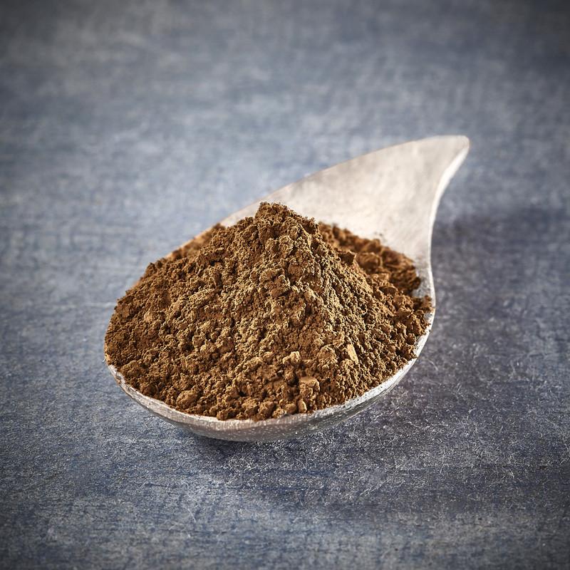 Thé Bancha Bio fermenté 3 ans, en poudre*