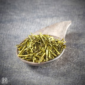 Organic Stem Cha tea*