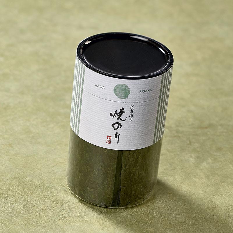 High quality toasted plain nori seaweed Seaweeds