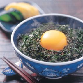 Algue sushi nori nature haute qualité - demi-feuilles Les Algues
