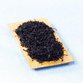 Miettes de nori grillée YAKI NORI, Qualité Premium, sachet de 20g