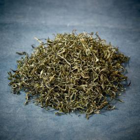 Sliced Wakame seaweed