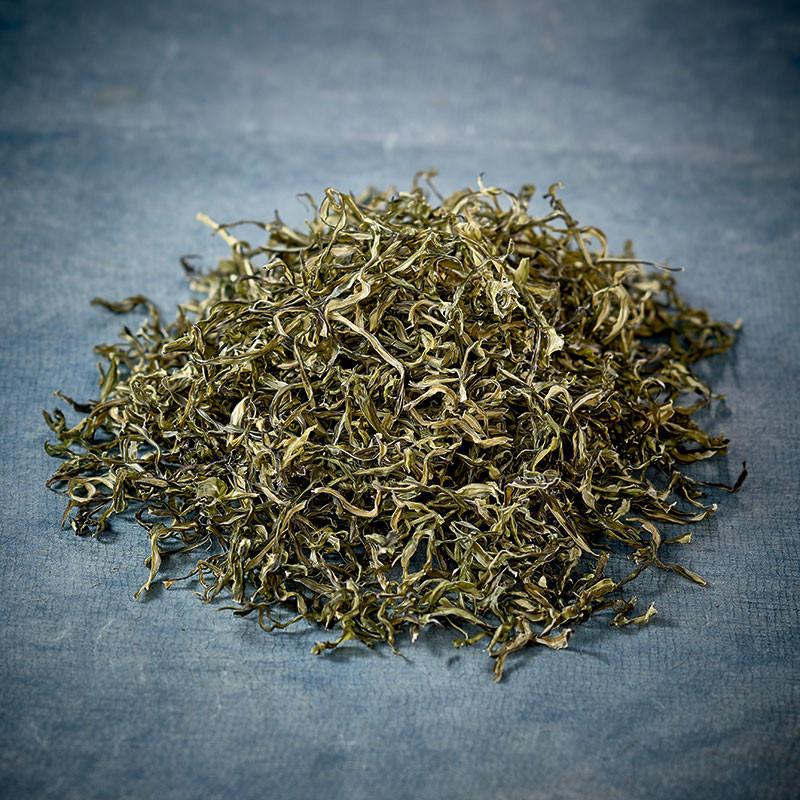 Sliced Wakame seaweed Wakame