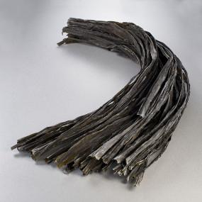 Algue Hidaka Kombu sauvage