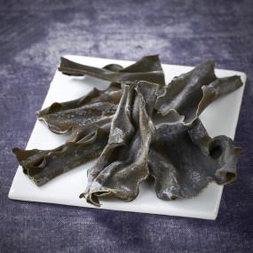 Algue Hidaka Kombu Les Algues