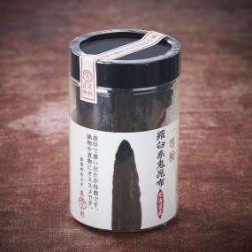 Algue Oni ou Rausu Kombu