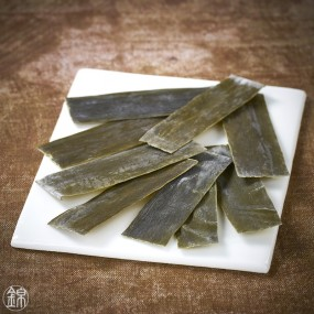 Ma Kombu seaweed