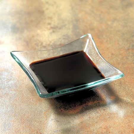 3 years aged brewed shoyu soy sauce