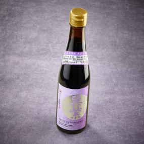 Tatsumi Murasaki soy sauce