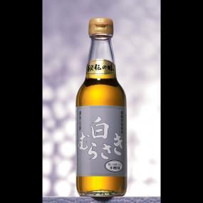 White soy sauce Shiro shoyu