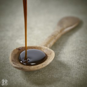 Okinawa black sugar cane molasses Sugar