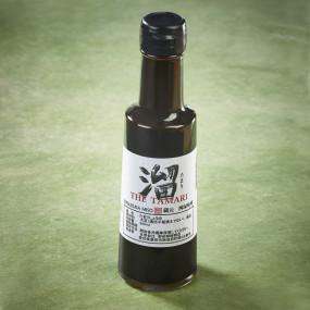 Sauce soja concentrée Hon Tamari