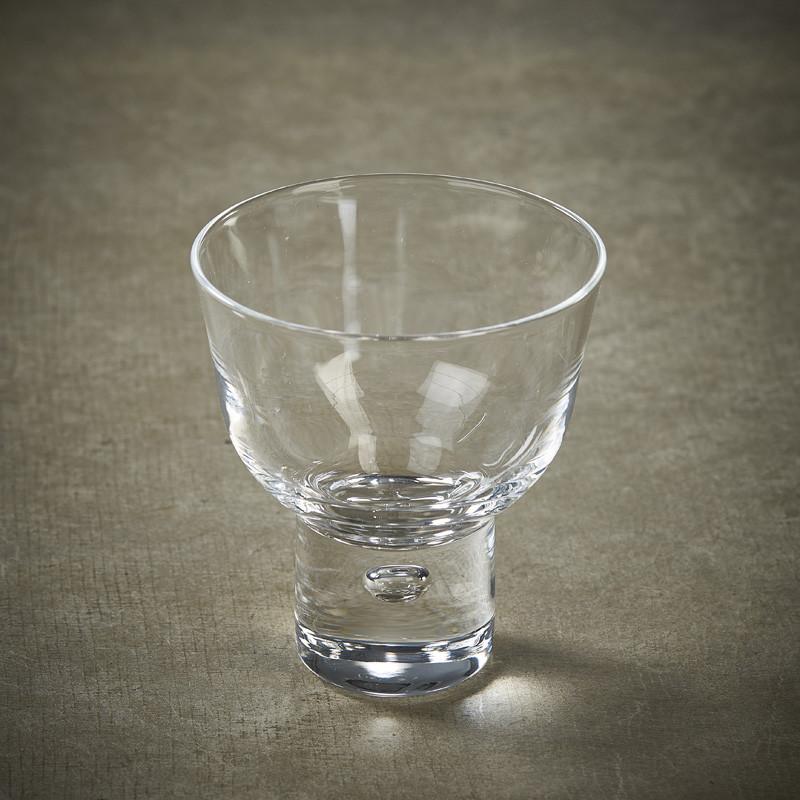 Sake glass (unit) Tableware