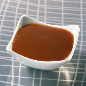 Original chûnô sauce Japanese sauces