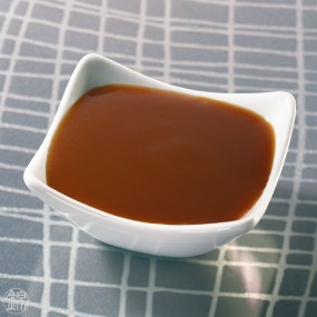Sauce noko Sauces japonaises