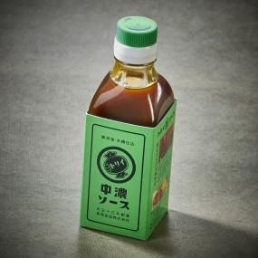 Sauce chuno Torii Foods