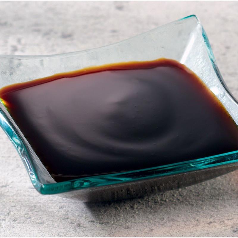 Sauce EEL pour napper viandes, anguilles, poissons grillés Sauces japonaises