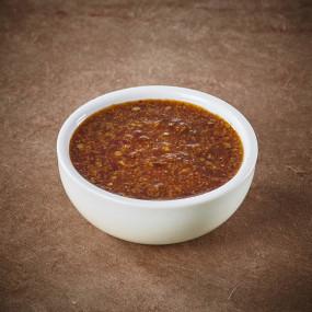 Sauce soja blanche SHIRO  SHOYU 360 ml