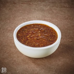 Special sauce for grilled poultry meat