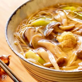 Country miso 100g