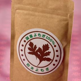 Original chûnô sauce 300ml